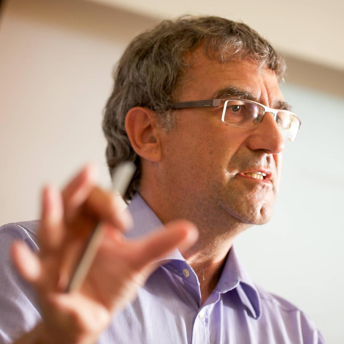 Frank Labitzke
