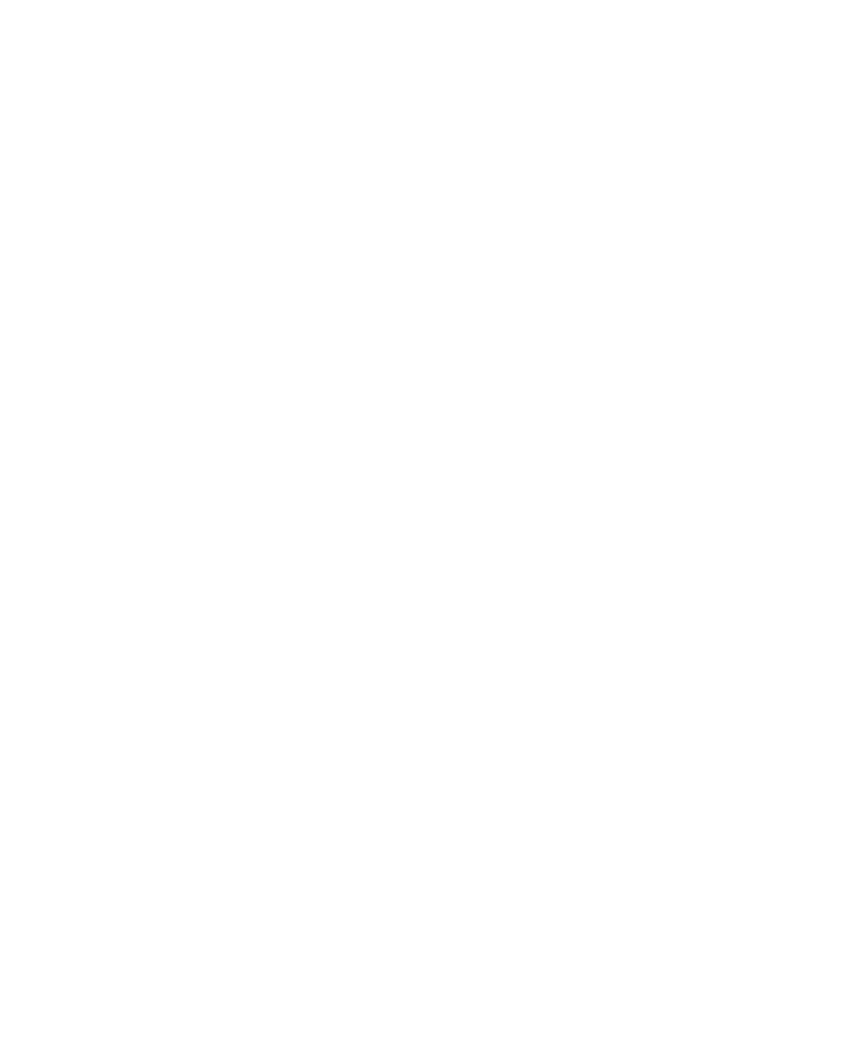 Hustle Tov Logo