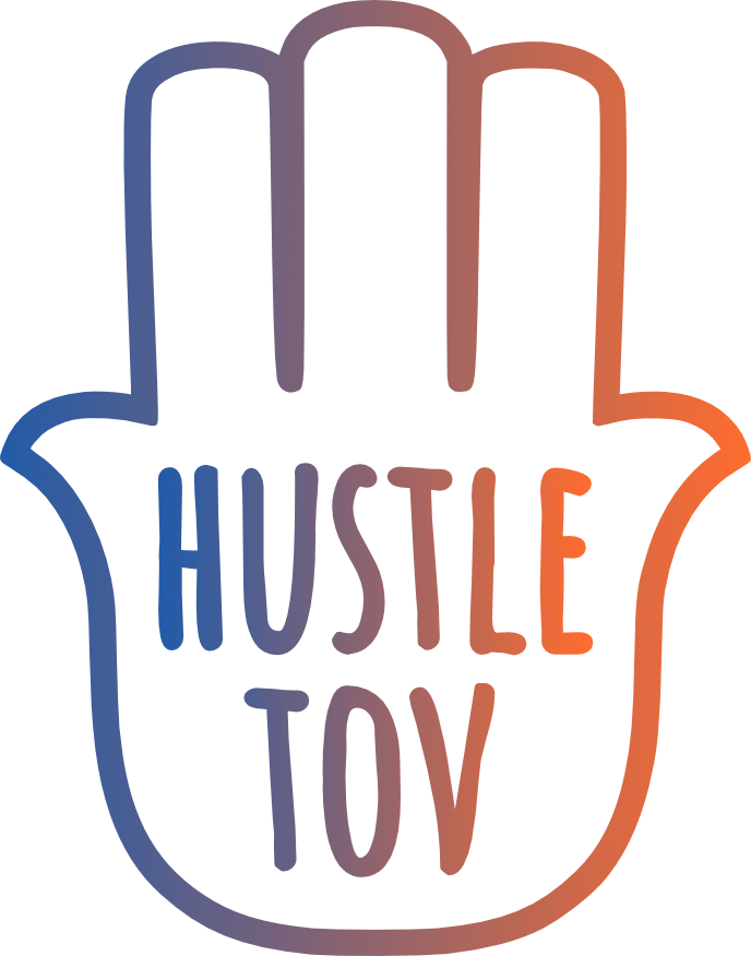 Hustle Tov
